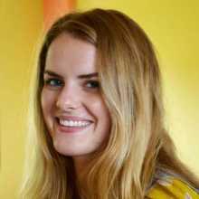Anna Buckner