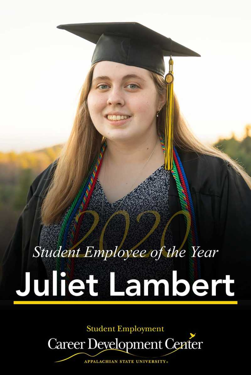 GCM major Juliet Lambert